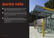 bicycle shelters - 6