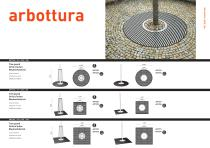 drinking fountains - 4