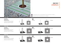 drinking fountains - 5