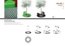 planters - 7