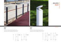 railings - 4