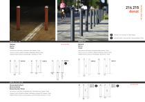 railings - 6