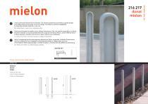 railings - 8