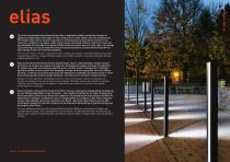 railings - 9