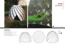 shelters and pavilions - 7