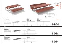 tables - 4