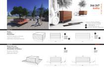 tree grids - 11
