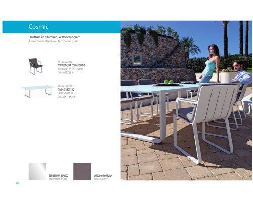 Cosmic_Table 280×110
