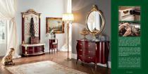 Bellavita Collection - 37