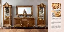 Casanova Collection - 71