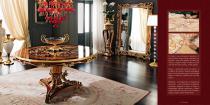 Casanova Collection - 8