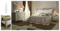 Contemporary - Bedroom - 12