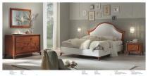 Contemporary - Bedroom - 14