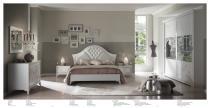 Contemporary - Bedroom - 15
