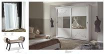 Contemporary - Bedroom - 16