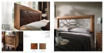 Contemporary - Bedroom - 18