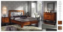 Contemporary - Bedroom - 20