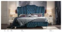 Contemporary - Bedroom - 4