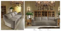Contemporary - Livingroom - 10