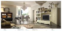 Contemporary - Livingroom - 12