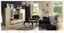 Contemporary - Livingroom - 13