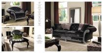 Contemporary - Livingroom - 14