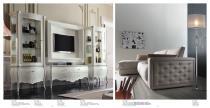 Contemporary - Livingroom - 17
