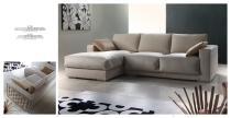 Contemporary - Livingroom - 18