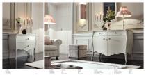 Contemporary - Livingroom - 20