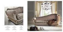 Contemporary - Livingroom - 21
