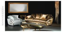 Contemporary - Livingroom - 5