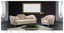Contemporary - Livingroom - 6