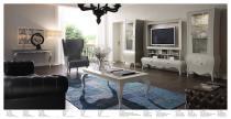 Contemporary - Livingroom - 7
