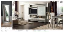 Contemporary - Livingroom - 9