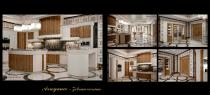 Kitchen Projects - 8