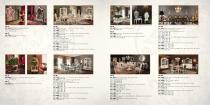 Villa Venezia Collection - 94