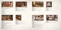 Villa Venezia Collection - 95
