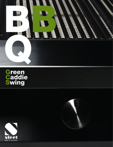 Steel_Barbecue