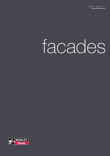 Facades Brochure