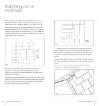 Fibre Cement Slates Fixing Guide - 7