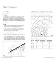 Fibre Cement Slates Fixing Guide - 9