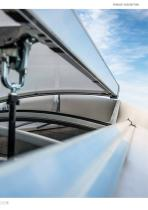LAMILUX CONTINUOUS ROOFLIGHT SYSTEMS - 5