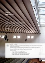 LAMILUX DAYLIGHT SYSTEMS RENOVATION - 2