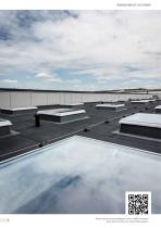 LAMILUX DAYLIGHT SYSTEMS RENOVATION - 5