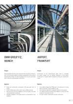LAMILUX GLASS ARCHITECTURE - 18