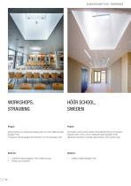 LAMILUX GLASS SKYLIGHTS - 13