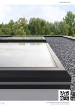 LAMILUX GLASS SKYLIGHTS - 15