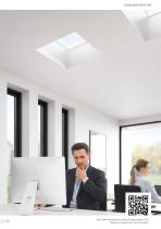 LAMILUX GLASS SKYLIGHTS - 5