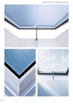 LAMILUX GLASS SKYLIGHTS - 7