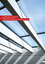 LAMILUX PASSIVE HOUSE DAYLIGHT SYSTEMS - 4